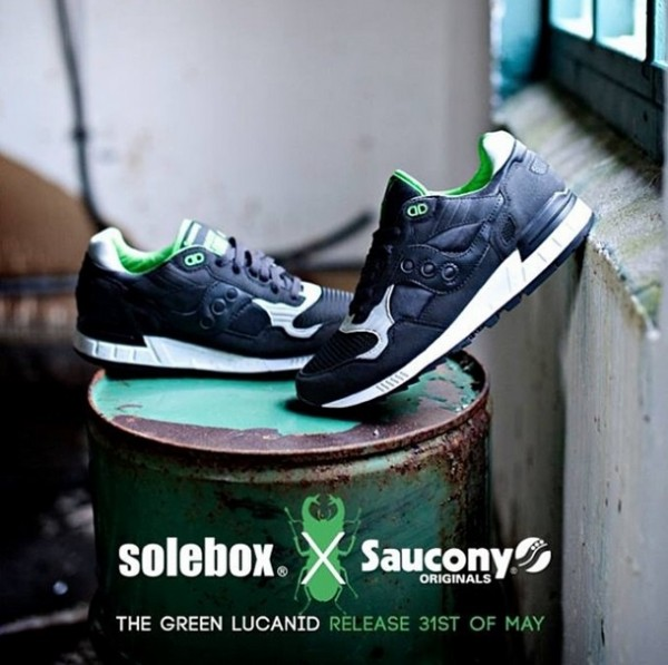 solebox-saucony-shadow-5000-the-green-lucanid-release-date-announced-2