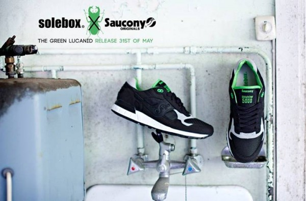 solebox-saucony-shadow-5000-the-green-lucanid-release-date-announced-3