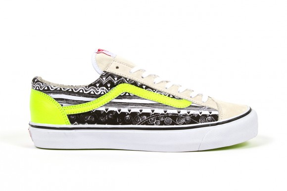 stussy-x-vans-vault-summer-2014-collection
