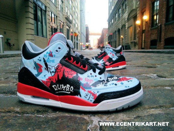 the-brooklyn-art-project-air-jordan-iii-3-walls-of-dumbo-by-ecentrik-artistry