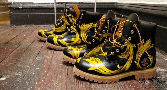 timberland-bananas-custom-6-boot-by-snap-high