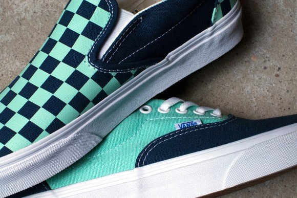 vans-golden-coast-cabbage-pack