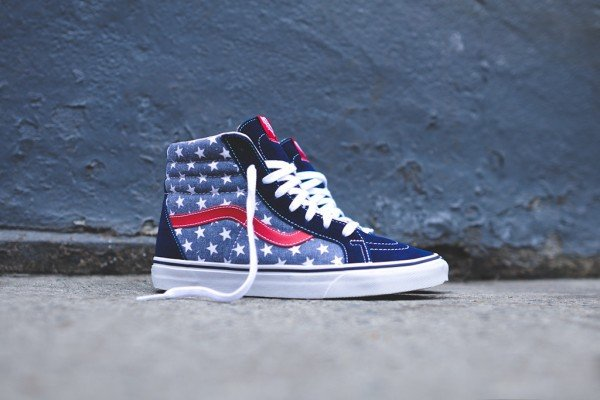 vans-sk8-hi-authentic-stars-stripes-pack-1