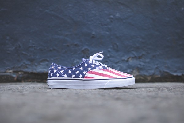 vans-sk8-hi-authentic-stars-stripes-pack-4