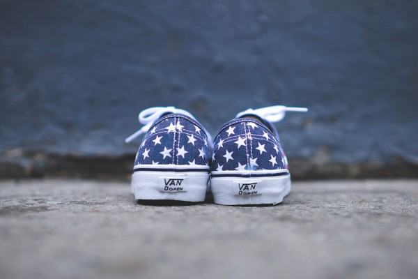 vans-sk8-hi-authentic-stars-stripes-pack-5