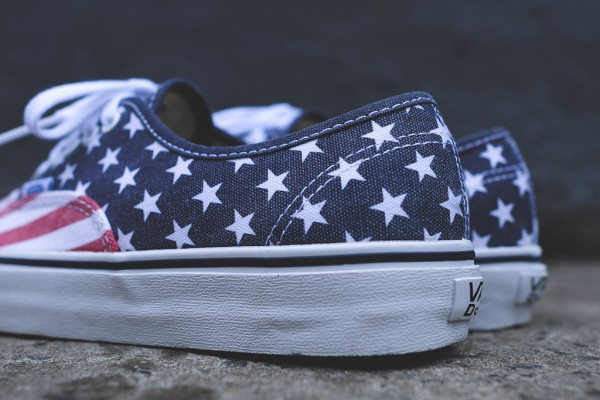 vans-sk8-hi-authentic-stars-stripes-pack-6