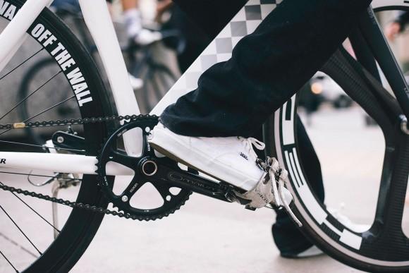 vans-x-leader-bikes-springsummer-2014-collection
