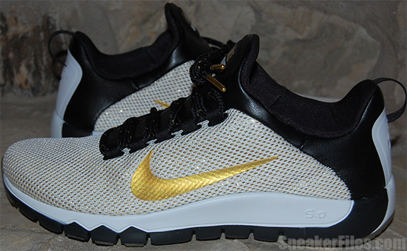 nike free trainer 5.0 paid in full champs footwear