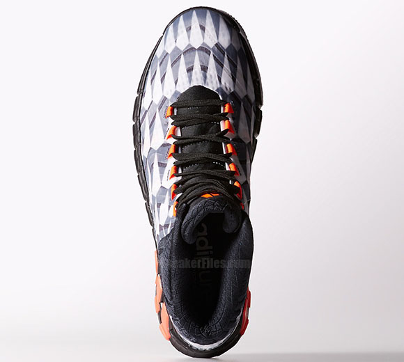 adidas Crazyquick 2 Battle Pack