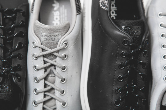 adidas-originals-stan-smith-reflective-pack-2