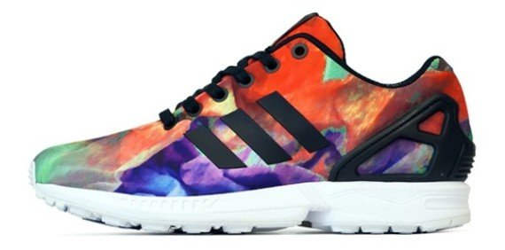 adidas-originals-wmns-zx-flux-multicolor-1