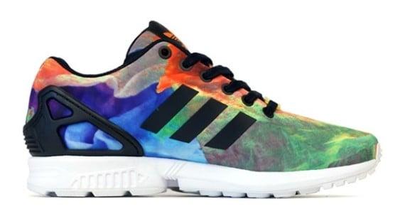 adidas-originals-wmns-zx-flux-multicolor-2