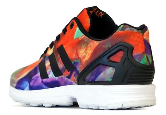 adidas-originals-wmns-zx-flux-multicolor-4