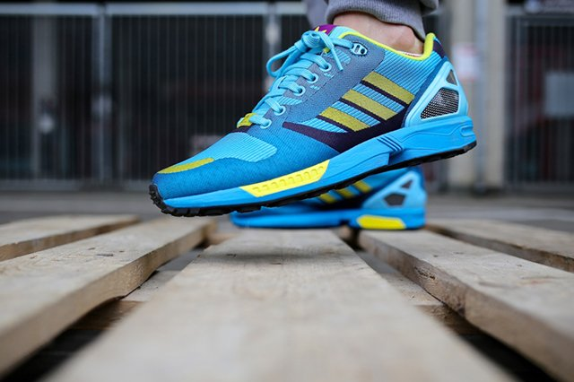 adidas-originals-zx-flux-og-aqua-1