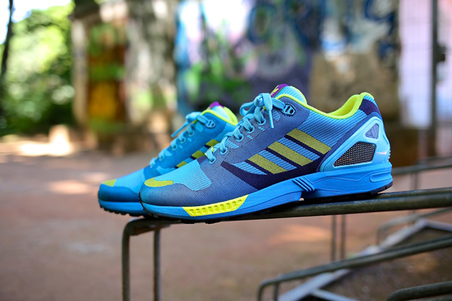 adidas-originals-zx-flux-og-aqua-2