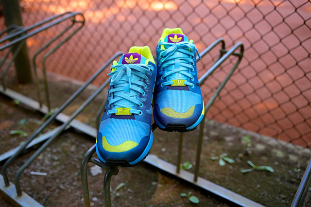 adidas-originals-zx-flux-og-aqua-3