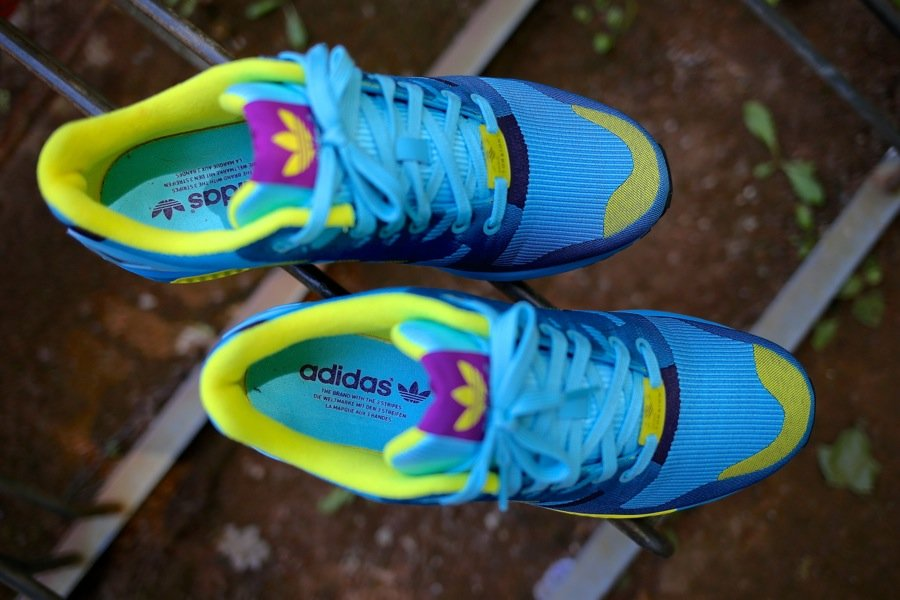 adidas-originals-zx-flux-og-aqua-6