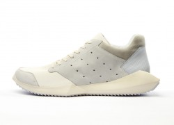 adidas x Rick Owens Tech Runner Summer 2014 Line-Up