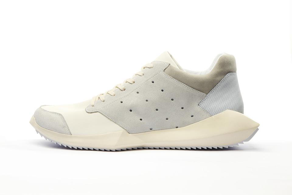 adidas-rick-owens-tech-runner-sumer-2014-lineup-1