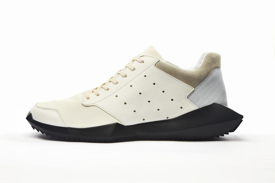 adidas-rick-owens-tech-runner-sumer-2014-lineup-2