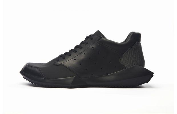 adidas-rick-owens-tech-runner-sumer-2014-lineup-3