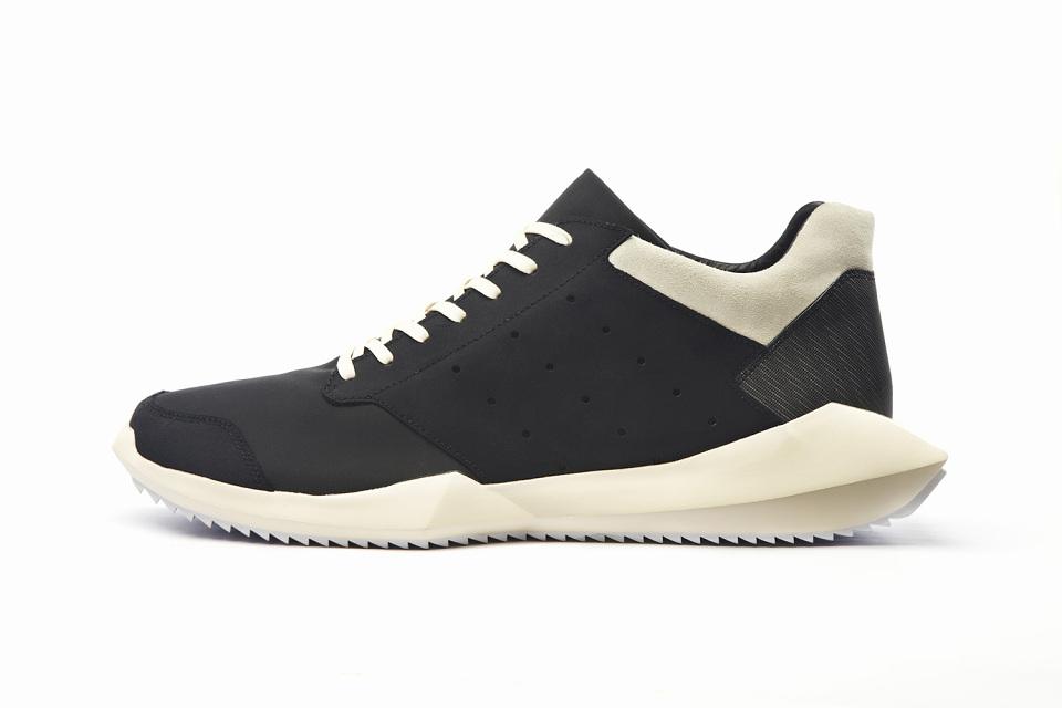adidas-rick-owens-tech-runner-sumer-2014-lineup-4