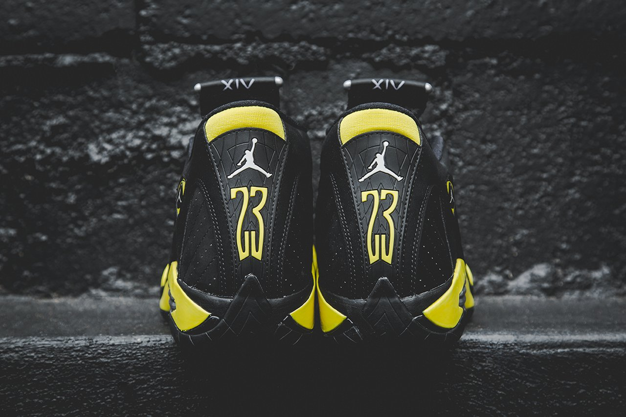 air-jorda-xiv-14-thunder-hitting-retailers-5