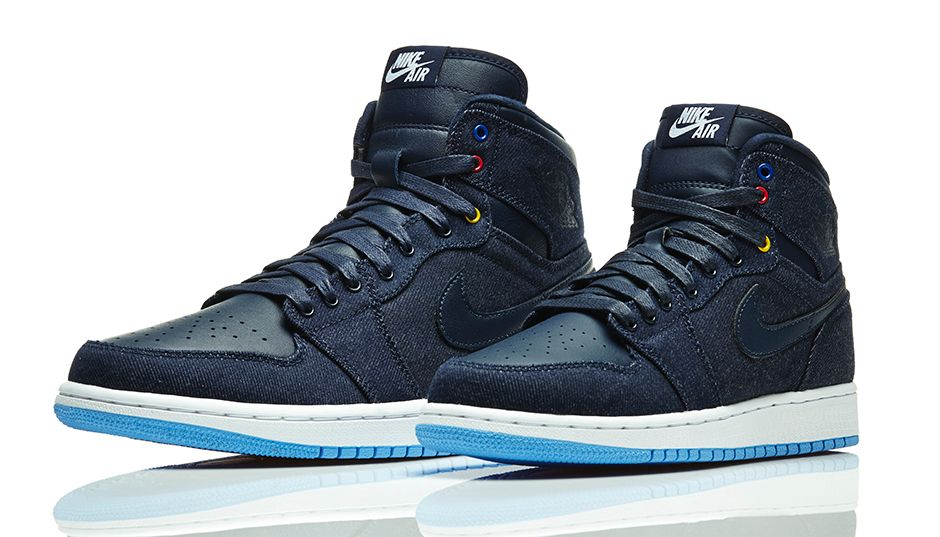 air-jordan-1-high-og-family-forever-official-images-1