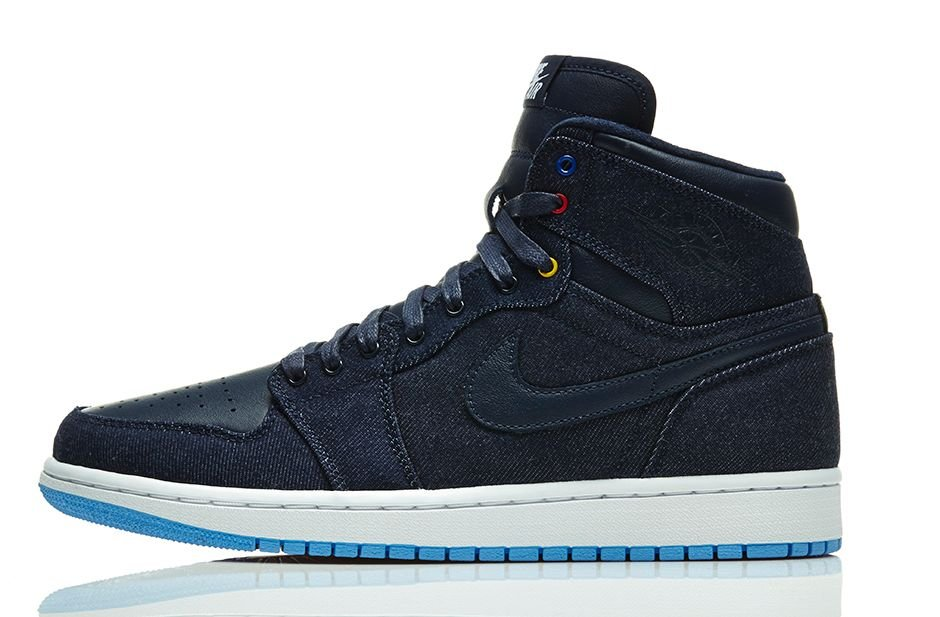 air-jordan-1-high-og-family-forever-official-images-2
