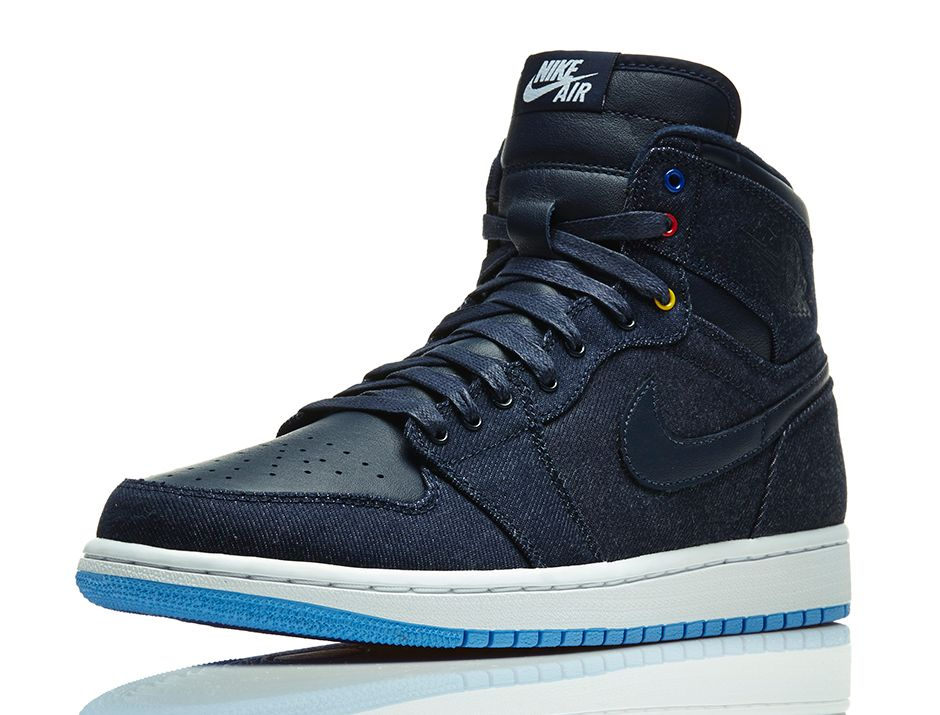 air-jordan-1-high-og-family-forever-official-images-3