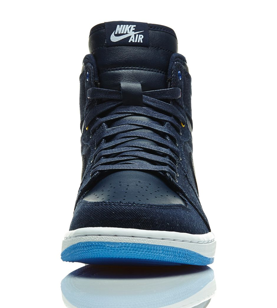 air-jordan-1-high-og-family-forever-official-images-4