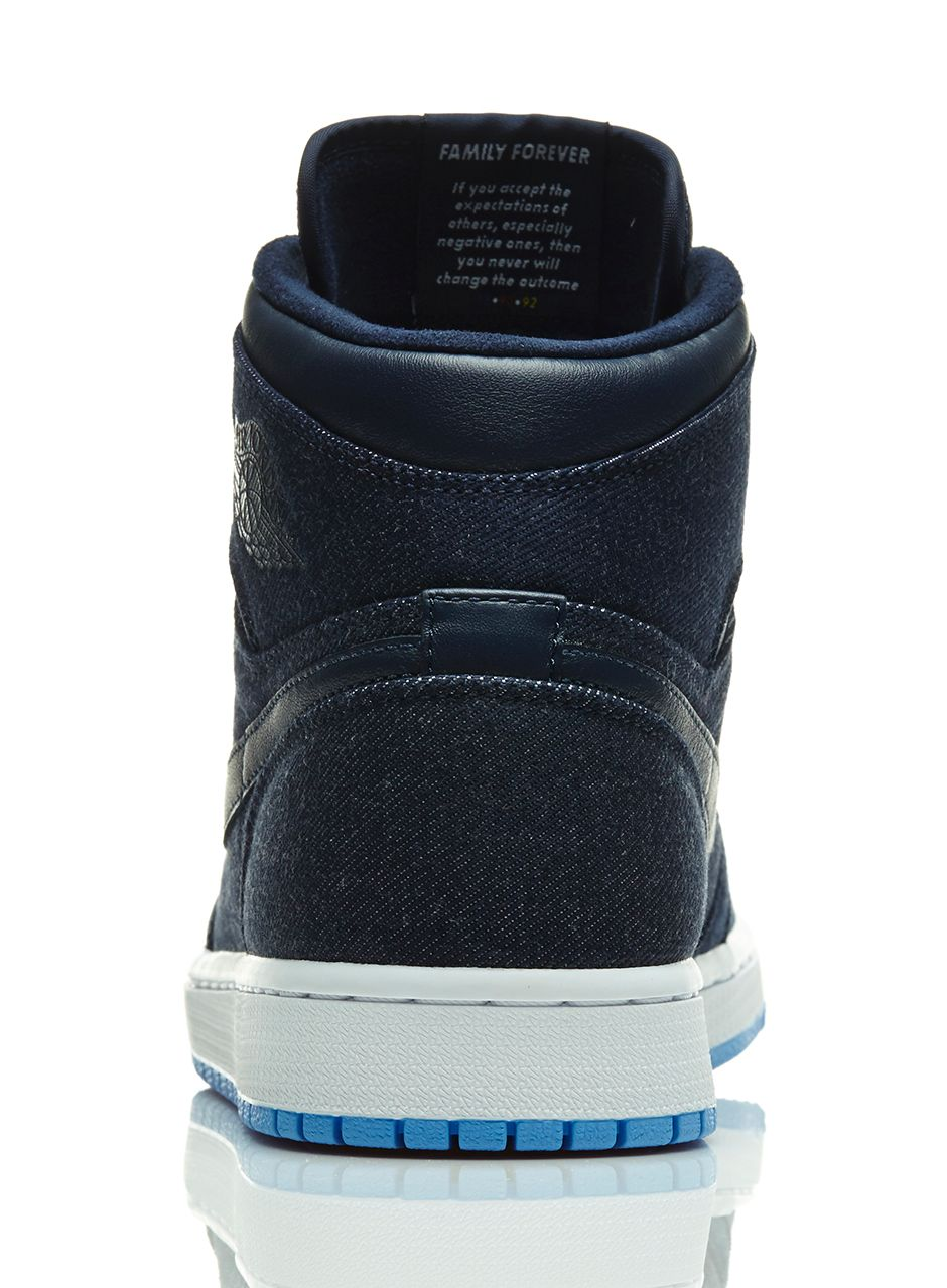 air-jordan-1-high-og-family-forever-official-images-5