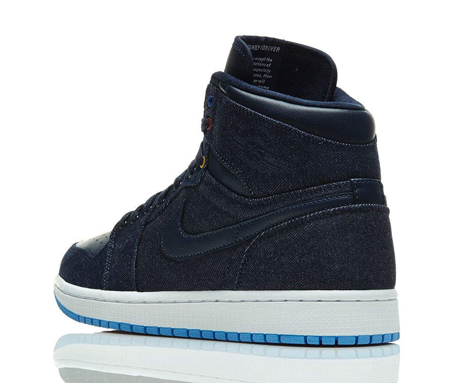 air-jordan-1-high-og-family-forever-official-images-6
