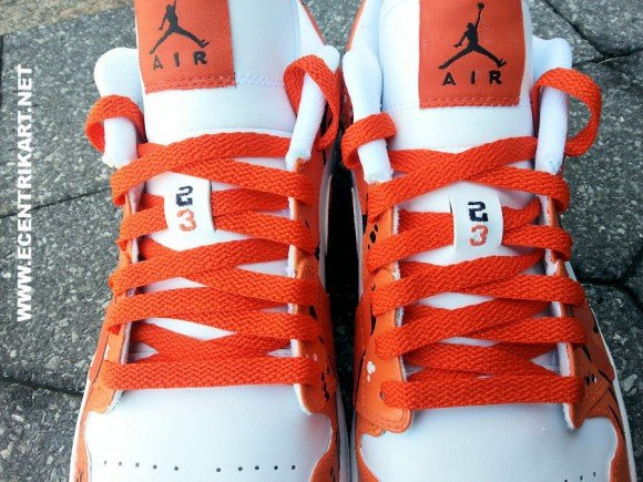 air-jordan-1-low-orange-soda-customs-by-ecentrik-artistry