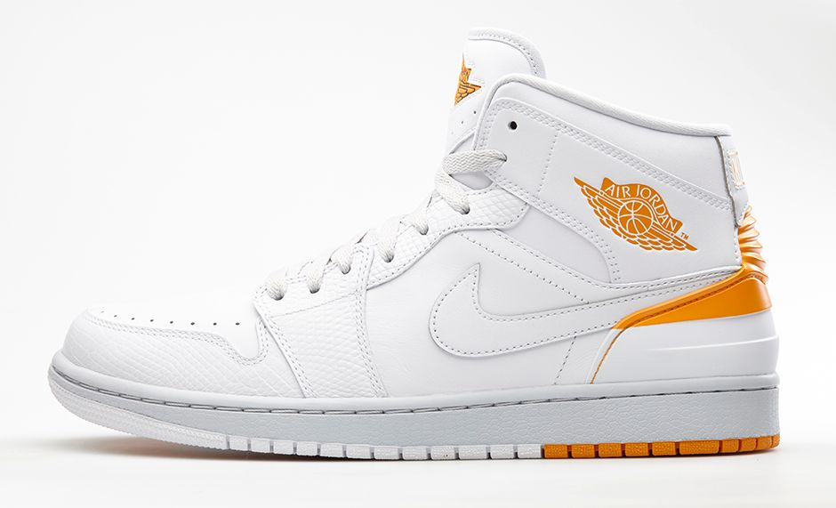 air-jordan-1-retro-86-kumquat-official-images-2