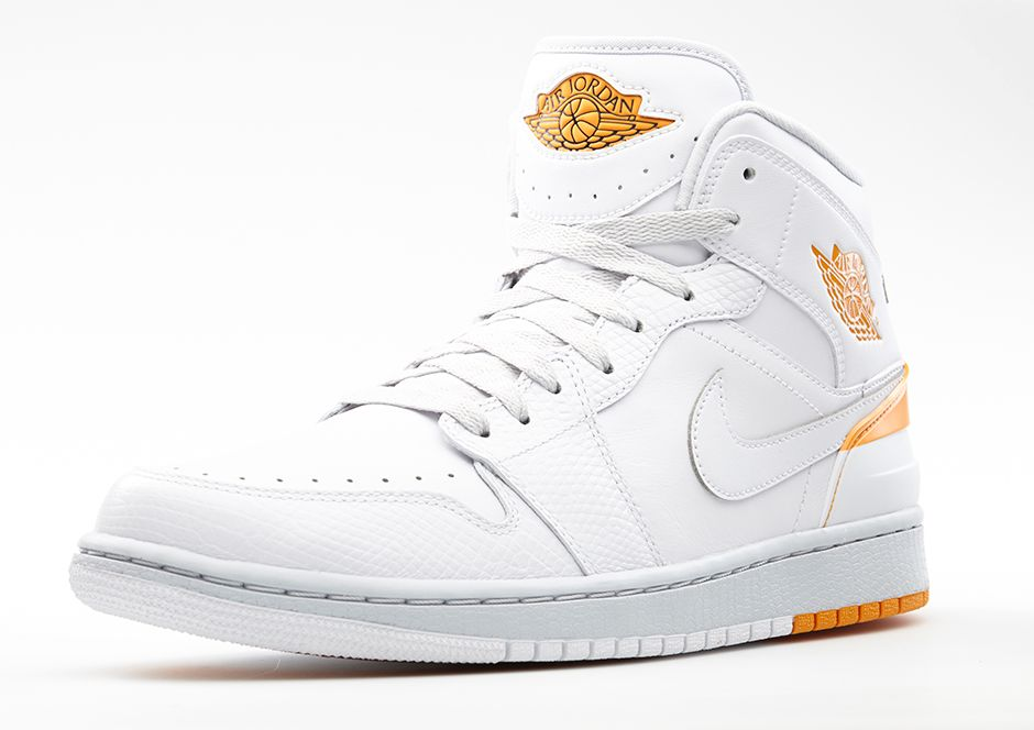 air-jordan-1-retro-86-kumquat-official-images-3