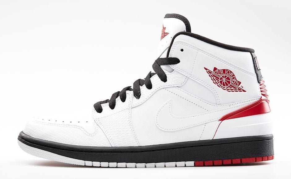 air-jordan-1-retro-86-white-gym-red-black-2