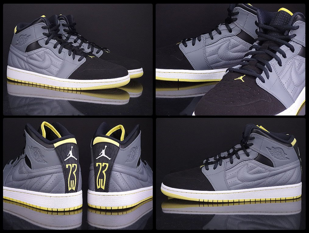 air-jordan-1-retro-99-cool-grey-vibrant-yellow-black-2