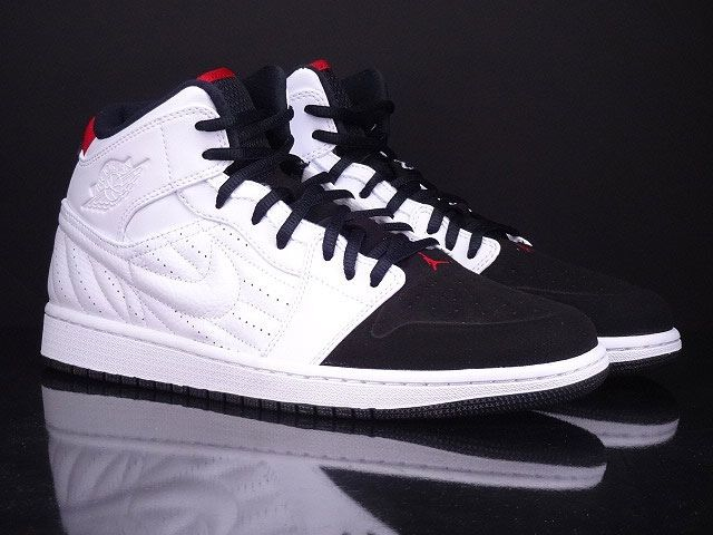 air-jordan-1-retro-99-white-black-gym-red-1