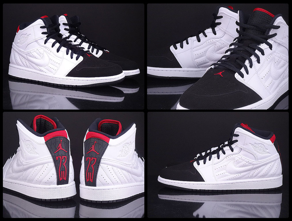 air-jordan-1-retro-99-white-black-gym-red-2
