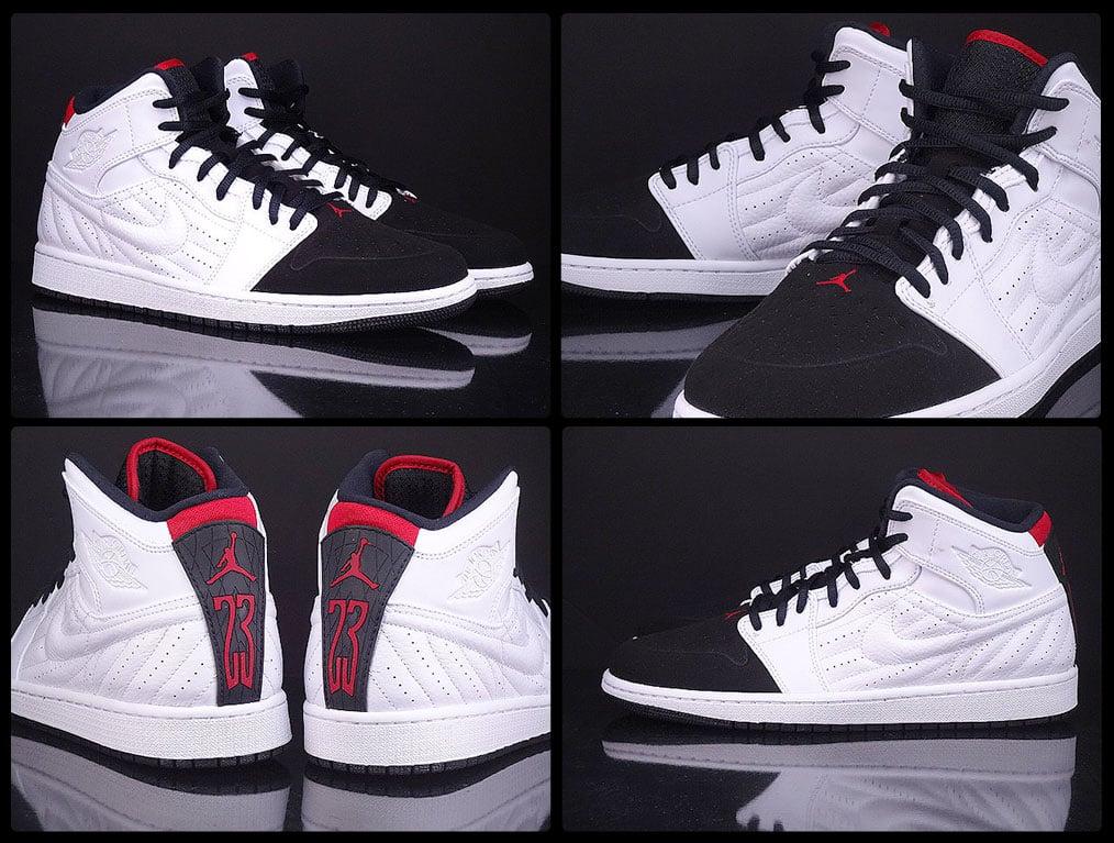 Air Jordan 1 Retro 99 Price Nikes Discount Jordan Shoes
