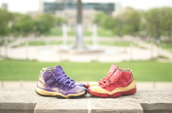 air-jordan-11-iron-man-customs-by-dmc-kicks