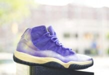 air-jordan-11-purple-freestyle-customs-by-dmc-kicks