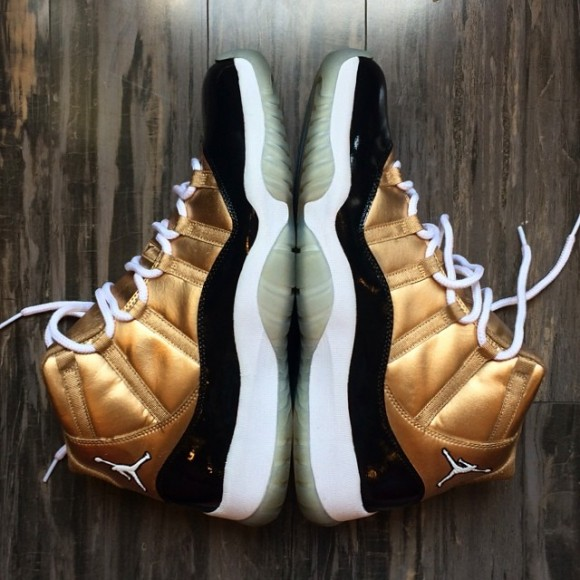 air-jordan-11-saints-customs-by-el-cappy