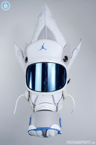 air-jordan-13-neutral-grey-gas-mask-by-freehand-profit