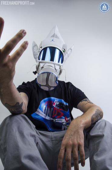 air-jordan-13-neutral-grey-gas-mask-by-freehand-profit