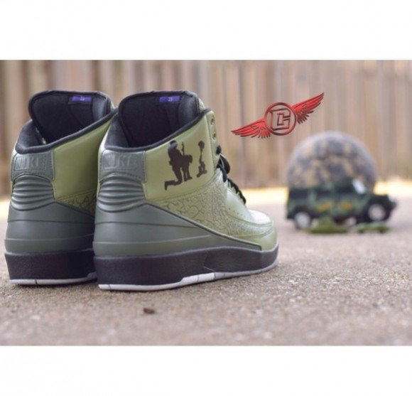 air-jordan-2-fallen-soldier-customs-by-ceesay14