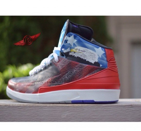 air-jordan-2-independence-day-customs-by-ceesay14