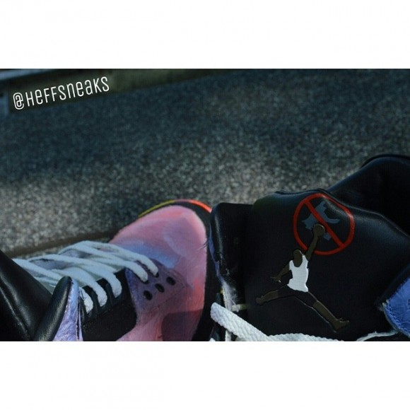 air-jordan-3-acid-rap-customs-by-heff-sneaks