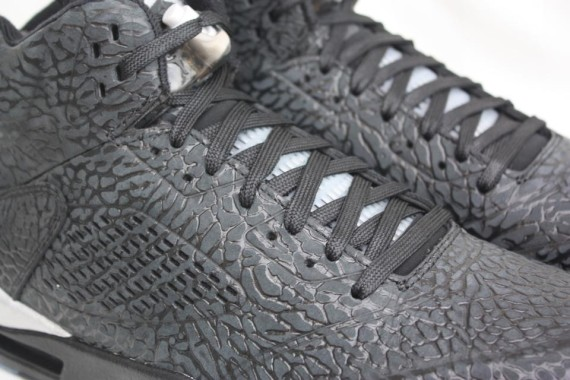 air-jordan-3lab5-black-metallic-silver-release-date-info-4